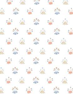 Floral_2_paper vrijstaand